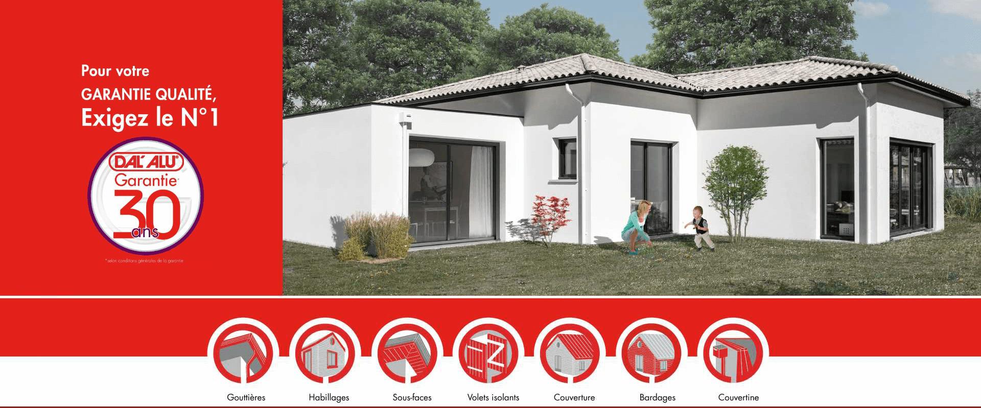 renovation toiture lyon bjbat dal 39 alu contactez nous 04 72 31 61 49. Black Bedroom Furniture Sets. Home Design Ideas
