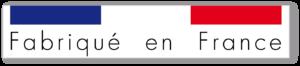 renovation toiture lyon,gouttière alu lyon,couvertine alu lyon,planche de rive alu lyon,installation gouttière lyon,réparation gouttiere lyon,bardage lyon,dalalu lyon,zinguerie aluminium lyon,habillage bandeau lyon,pliage sur mesure lyon,bac a joint debout lyon