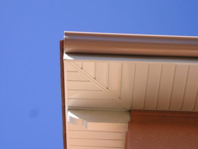 renovation toiture lyon gouttière g300 sm33 san marco evolution