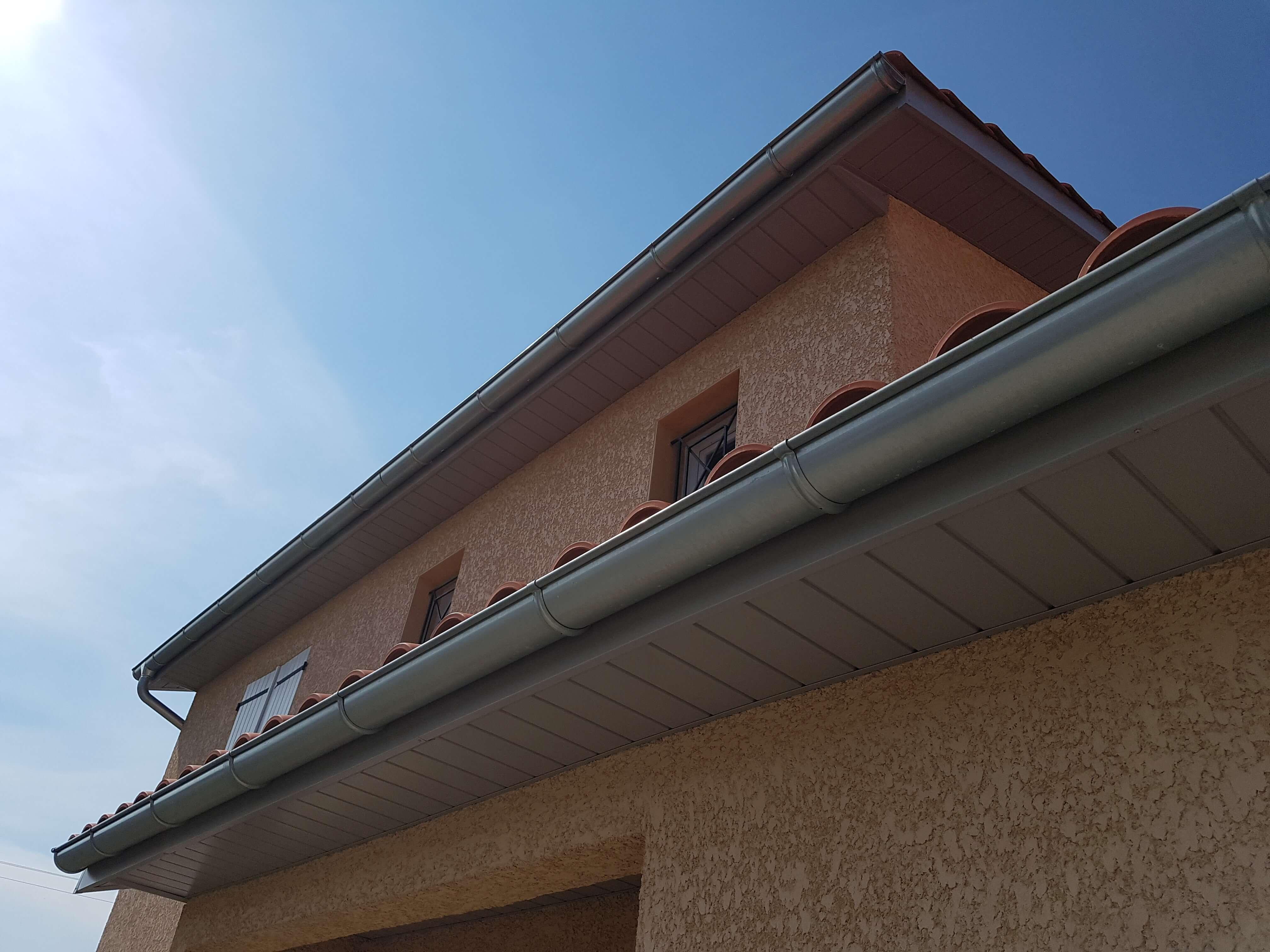 renovation toiture lyon bjbat dal 39 alu contactez nous 04. Black Bedroom Furniture Sets. Home Design Ideas