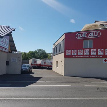 BJ-BAT---Dal-Alu renovation toiture lyon habillage bandeaux rive sous face alluminium